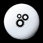ico_technologia